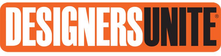 Designers-Unite-3