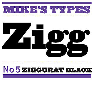 Mike's Types No 5pdf
