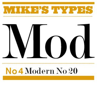 Mike's Types AW 4_Layout 1