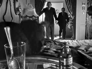 Citizen Kane (1) 1941