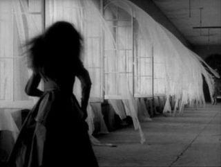 Alice in Wonderland (2)1966