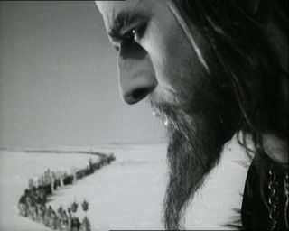 Ivan the terrible 1944
