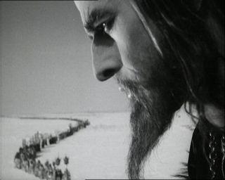 Ivan the terrible 1944