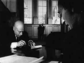 Citizen Kane (2) 1941