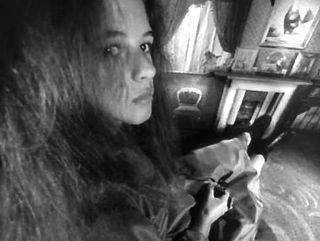 Alice-in-wonderland-1966-vi