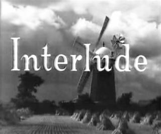 BBC Interlude