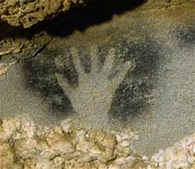 Cave29hand_2