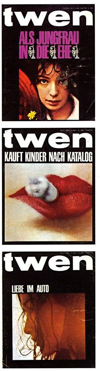 Twen230