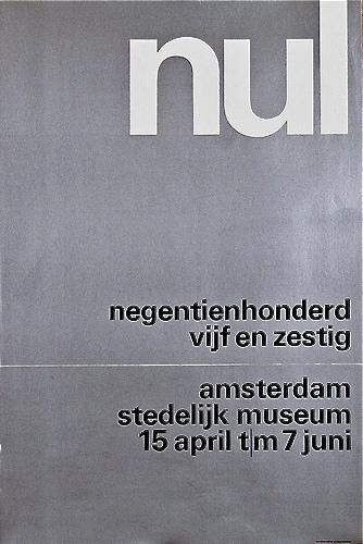 Wim Crouwel 1965