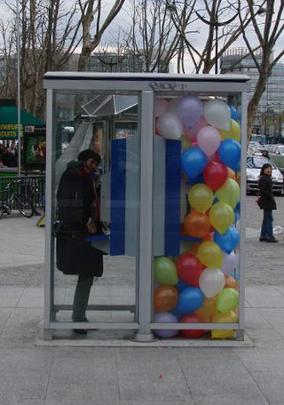 2balloonbooth2