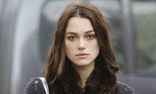Keira-knightley-stare