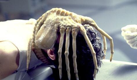 Alien 2jpg