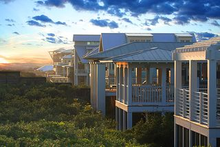 Seaside_florida_1