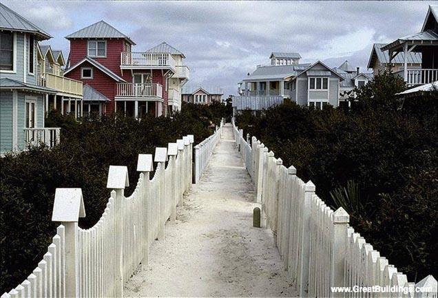 Vernacular_seaside