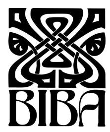 Biba 1963