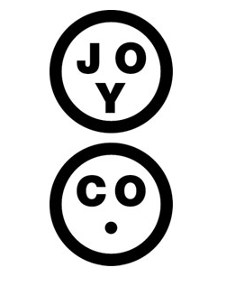Joyco 1999