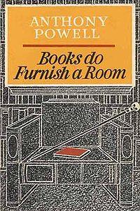 200px-BooksDoFurnishARoom