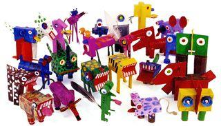 Alans toys009