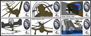 77-BoB-stamps-4d