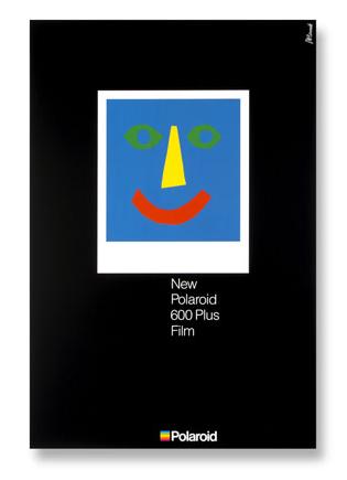 Polaroid 1980