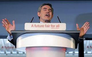 A-future-fair-for-all