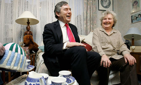 Gordon-Brown-with-pension-001
