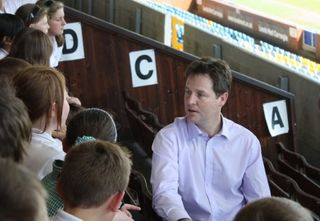 Nick-clegg-leeds-rugby-foundation-school-kids-q-and-a-4