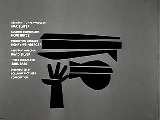Saul-bass-titles