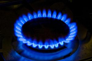 Gas ring2