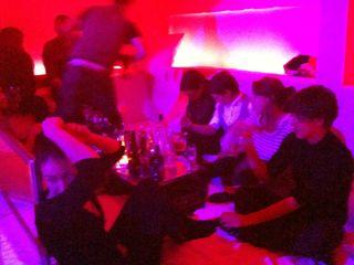 Supper-Club-2