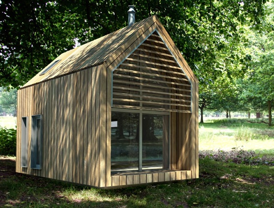 Wooden Garden Shed Nz Buy Cedar Hampshire Timber Garden Shed from