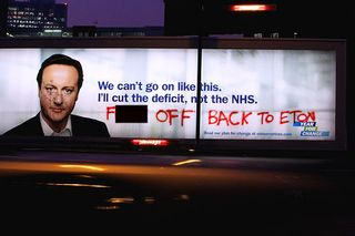 27_cameron_poster1_g_540c