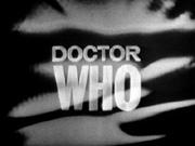 Doctorwho1963bs