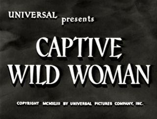 Captivewildwoman1943dvdr