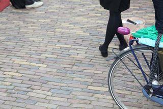 Holland-is-so-quietlyE2AE6