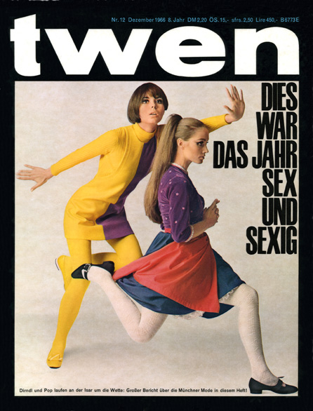 Twen-cover-blog