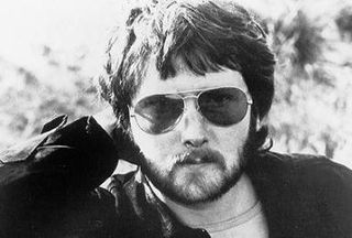 Gerry-rafferty-late-70s-385x260