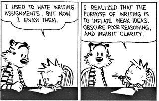 Calvin_hobbes_1