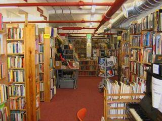 Skoob-books