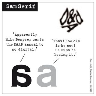 Sam Strip_Layout 1