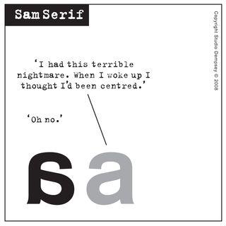 Sam Strip 1_Layout 1