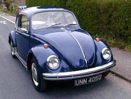 D.vw_beetle_blue