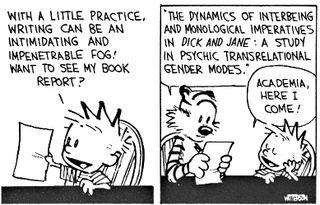 Calvin_hobbes_writing
