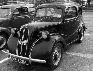 B.Ford_Anglia_1958