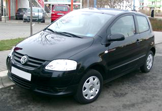 VW_Fox_front_20080115