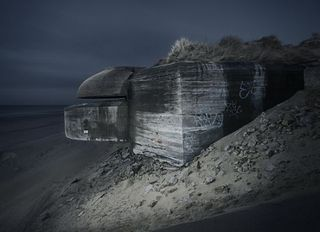 Abandoned-world-war-2-bunkers-5