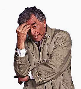 Lt-columbo-peter-falk