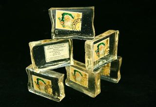 127_2001_Card Resin Block