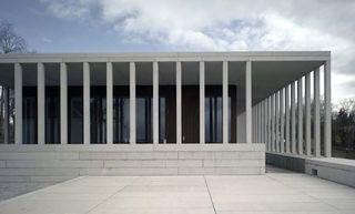 Museum-of-Modern-Literature-