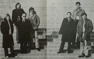 1978A